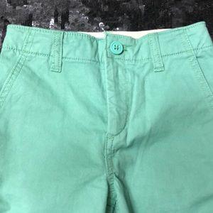 Gap Shorts for Boys